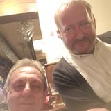 TW9Y 5.10.17 Hour 1 The Nigel Thomas (Derelicts) Special with Roy Stannard on www.seahavenfm.com