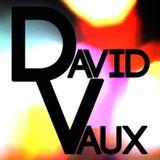 The David Vaux Podcast: ALIVE #053