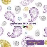Ammona Mix 2016