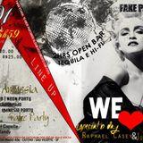 Pop Mix Tape 26-1 - Amnesia Party!