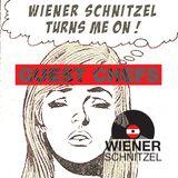 Wiener Schnitzel Guest Chefs - Agnus (WS17082017)