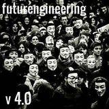 futurengineering (4.0)