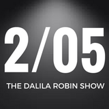 The Dalila Robin Morning Show 16-0205