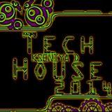 2E - Technopolis (Mix)