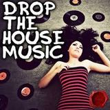 DJ Craig Twitty's Thirsty Thursday Mixshow (28 April 16)