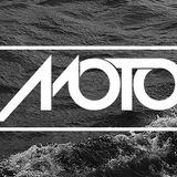 Best of 2015 - Mixtape By Moto