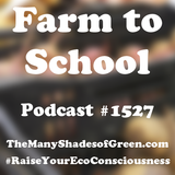 #1527: Farm to School