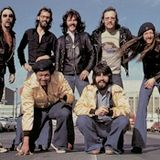 Doobie Brothers - Tribute