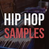 Sample Soul (Classic Rap Samples Remixed) by stephane gentile
