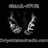 10-2-2018. Clear-Cutz onlyoldskoolradio.com 93 set