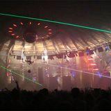 Teune - Techno DJ set 06-01-2011