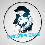 Mix Techno - Edwin Fernandez