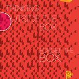 TuesLove Presents: Dj Cybos | SOUL MIX