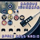 GROOVE iNVADERS - 008