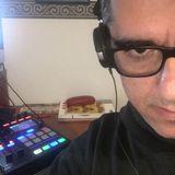Number One - Gigi Conti DJ - 16 gen 2017