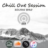 Chill Out Session 223