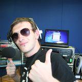 Craig Gilmartin - Live On LacheFM - 17th September 2013 - 1PM