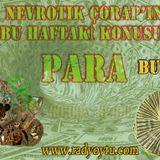 Nevrotik Çorap - Para (17.01.2013)
