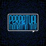 D'Bug'D vs. Logical 1 - Perpetual Moment In Time