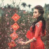 Nonstop - Happy New Year 2019 Chào Mừng Xuân Kỷ Hợi - Dj Binh Black mix