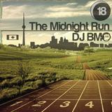 Midnight Run #18