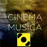 Il Cinema Nella Musica: Speciale Di Capodanno - Four Rooms (01-01-18)