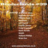 Borderlands #39