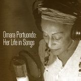 Omara Portuondo: Her Life in Songs