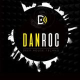 DeepTech - Deluxe Vol. 2