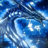 Leviathan (Oceanlab Tribute)