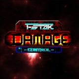 Damage Control (4 Deck Mix)