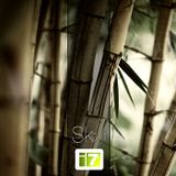i7 - Sk_011 - 2011.07.24