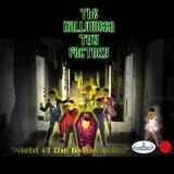 Non Stop Radio - Program 21 - The Halloween Toy Factory 2013