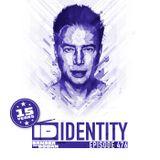 Sander van Doorn - Identity #476