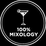 Mixology # 2