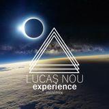 Lucas Nou - Experience (minimix)