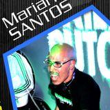 07/01 Guest mix @ Technofield radio show by Mariano Santos