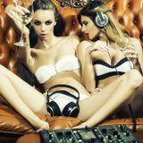 Vibe Providers Deep n Sexy Vol 4