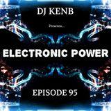 Electronic Power-95