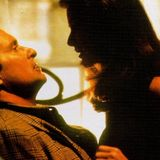 I Made Love To Kim Basinger