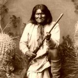 Indians troll