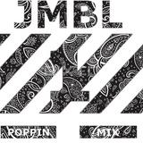 JMBL poppin mix vol.1