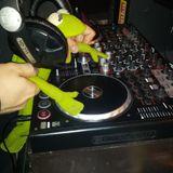 DJ Nachtraaf - Radio Tonka - Nachtraaf & TNIG #6