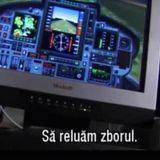 Zona Libera 322 - Matze & DJ Vasile