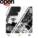 Open Sky #45 | Blay Ambolley, Benjamin Ball, PUTS, Marcus Intalex (R.I.P), Lord Echo...