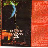 DJ Dirty Harry - From Dusk Til Dawn Pt 2 (1998)