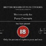 Fuzzy Concepts Episode 8: Video Nasties