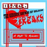 SOLO138-DISCO BREAKS 002
