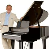 Phil Coulter Live in Studio