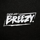 DJ Breezy - Deutschrap Club Warmup